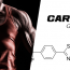 Cardarine GW-501516