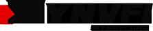 MYNVFI.org