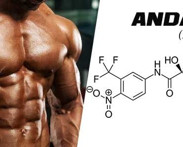 Don't Buy SARMs Until You Read This Review [2018 Report]