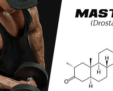 Anadrol (Oxymetholone) - The Ultimate Guide For Beginners