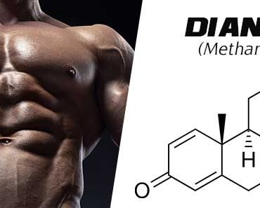Masteron (Drostanolone) - The Ultimate Guide For Beginners
