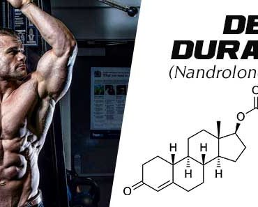 Deca Durabolin Review - The Ultimate User Guide For Beginners
